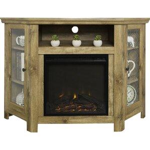 Indoor Fireplaces You\'ll Love | Wayfair