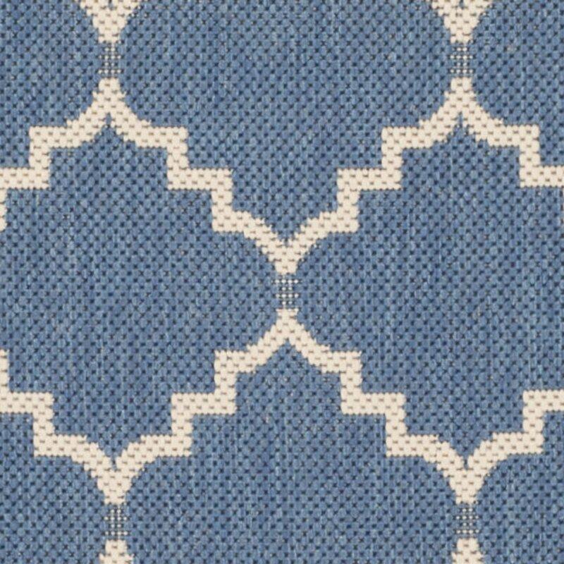 safavieh innen au enteppich gresham in blau bewertungen. Black Bedroom Furniture Sets. Home Design Ideas