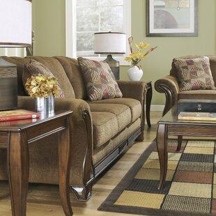 Elberta Sofa by Signature Design by Ashley