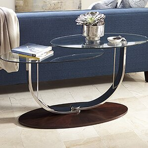 Tully Console Table by Latitude Run