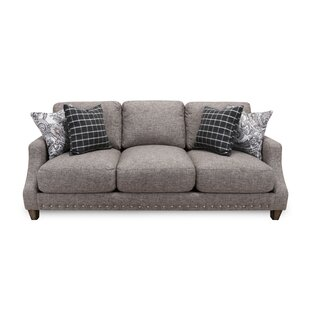 Kelloch Sofa Darby Home Co