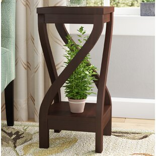 Orviston Plant Stand Red Barrel Studio