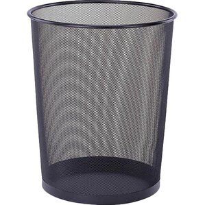Waste Basket bedroom waste basket | wayfair