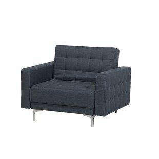 Garden Convertible Chair