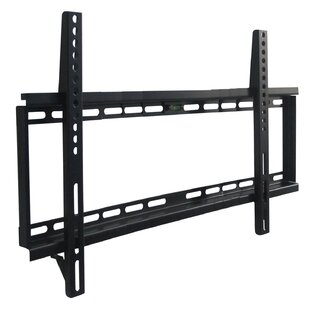 Low Profile Tilt Wall Mount 32