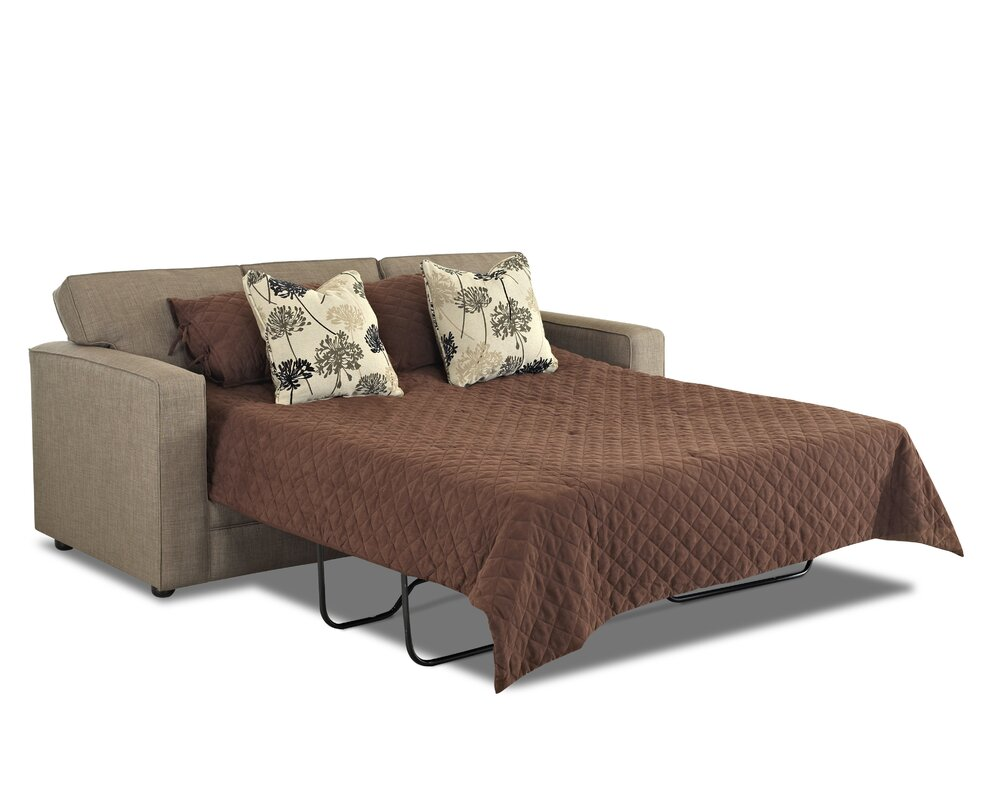 Klaussner Sleeper Sofa Reviews Klaussner Sleeper Sofa Reviews Sofas Compare Prices At Nextag