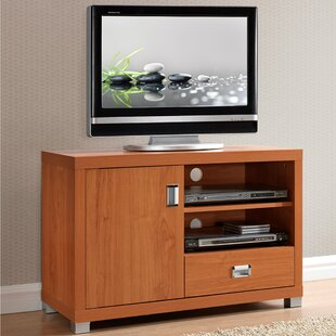 TV Stand for TVs up to 39