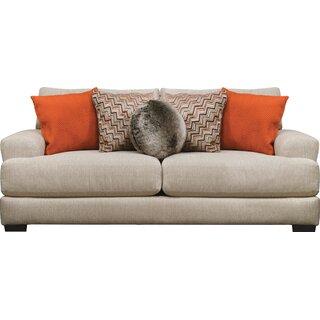 Amaro Sofa by Red Barrel Studio SKU:DC541771 Description