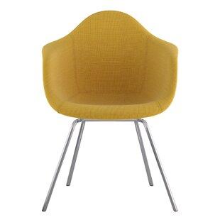 Turcot Arm Chair