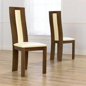 Essgruppe Rico mit ausziehbarem Tisch und 6 Stühlen von Home Etc