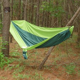 portable hammocks hammocks you u0027ll love   wayfair  rh   wayfair