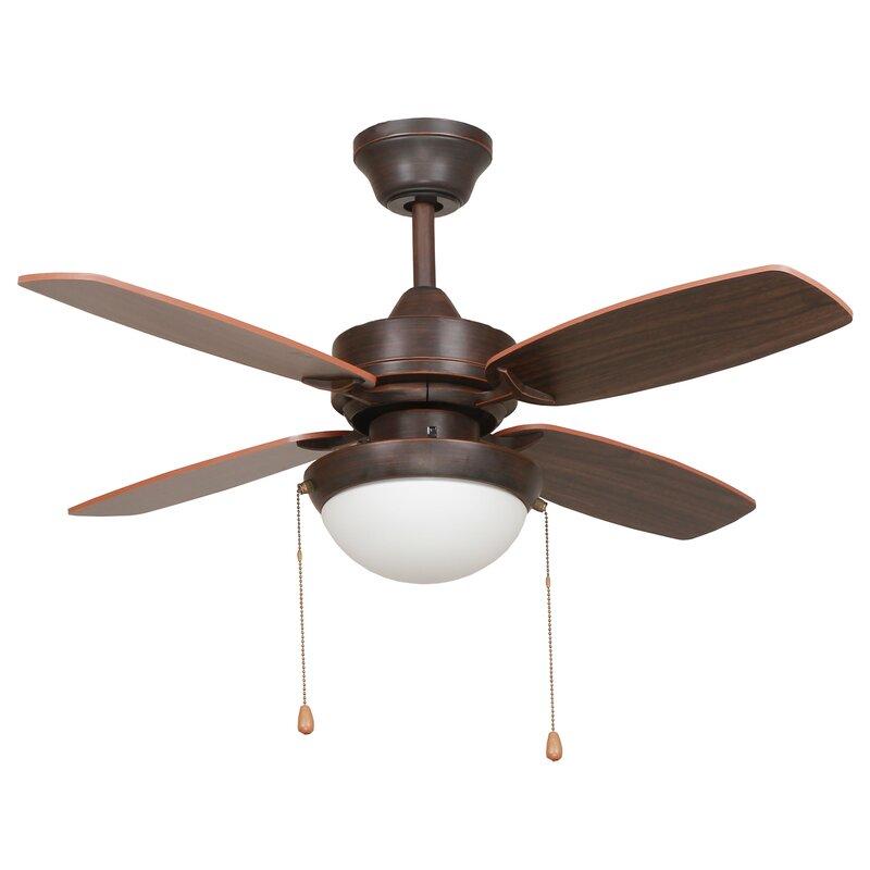 ceiling fan 4 blades. 36\ ceiling fan 4 blades