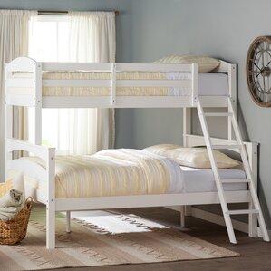 Viv + Rae Bedroom Furniture   Wayfair