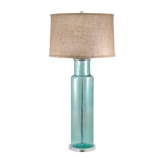 Best Reviews Jaliyah 30 Table Lamp By Highland Dunes