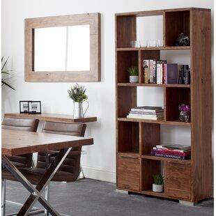 living room shelving units wayfair co uk