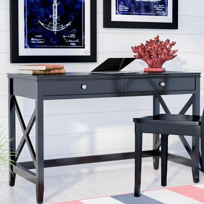 L Shaped Amp Rectangular Writing Desks You Ll Love In 2020