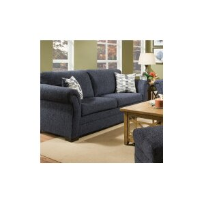 simmons upholstery fort gibson sofa. simmons upholstery balcones sleeper sofa fort gibson