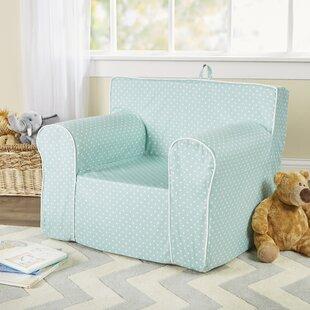 Comfy Overstuffed Chairs | Wayfair