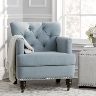 Sevigny Armchair Lark Manor