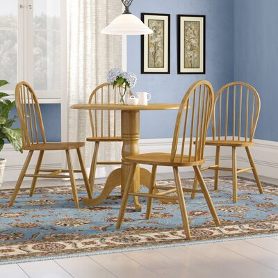 Fold Away Table And Chairs Wayfair Co Uk