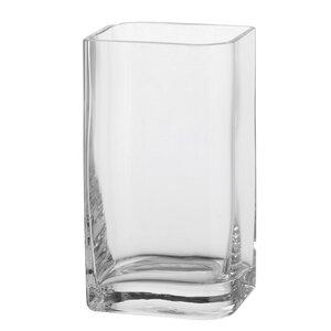 Vase Lucca