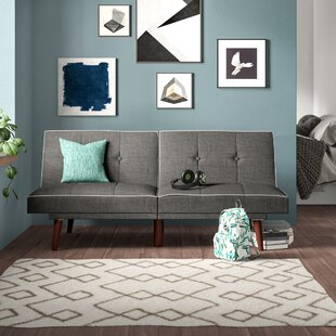 Beamon Convertible Sofa