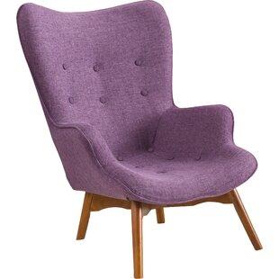 Merveilleux Purple Accent Chairs Youu0027ll Love | Wayfair