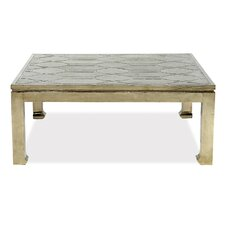 Treviso Coffee Table by Brownstone Furniture