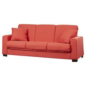 Wonderful ... Kaylee Convertible Sofa ...