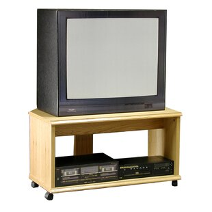 Heirloom 36 TV Stand by Rush Furniture
