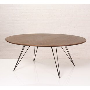 Comparison Williams Coffee Table By Tronk Design