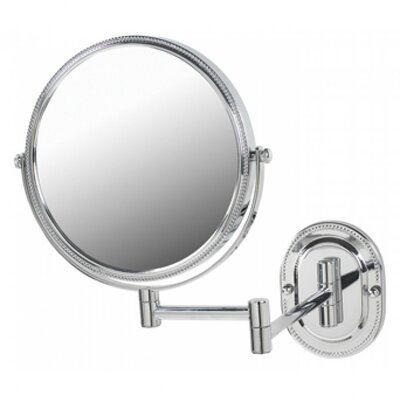 Magnifying Makeup Amp Shaving Mirrors You Ll Love In 2020