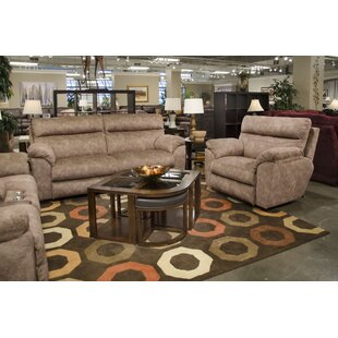 Sedona Configurable Living Room Set