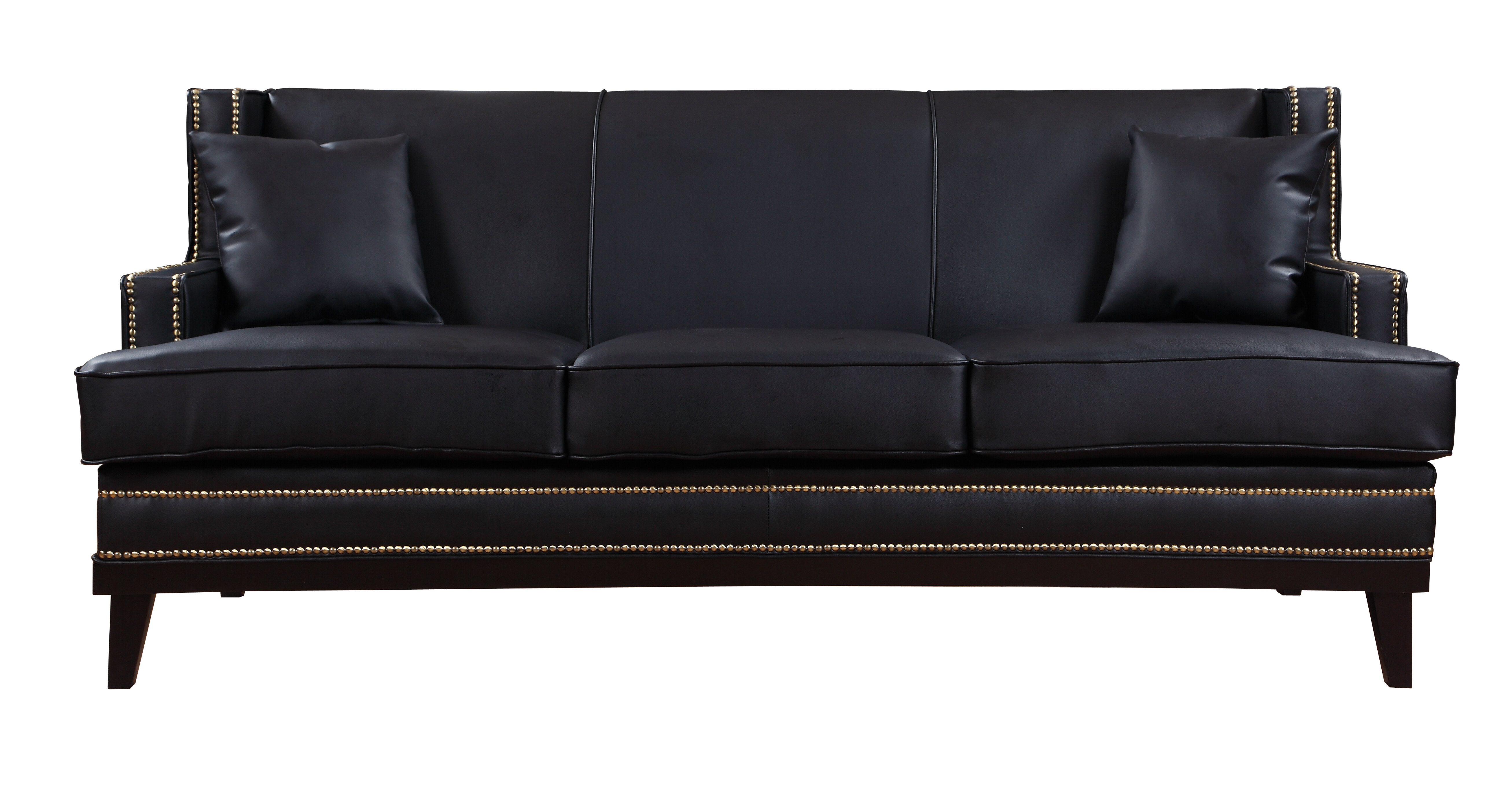 madison home usa sofa reviews wayfair