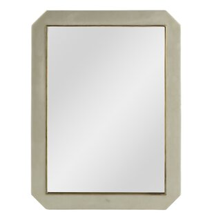 Gabby Russell Accent Mirror
