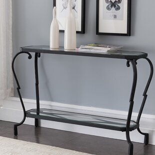 Kendig Console Table