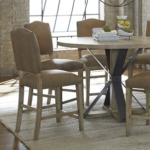 dessie counter height dining table. Interior Design Ideas. Home Design Ideas