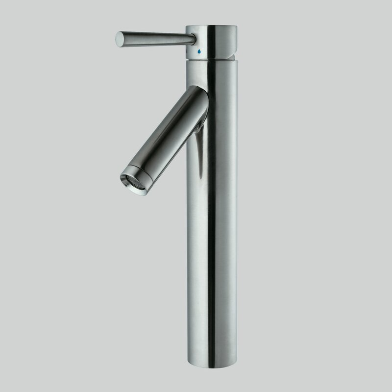 Bathroom Faucets Wayfair wayfair bathroom faucets | nam design reference