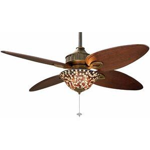 find the best ceiling fan light kits | wayfair