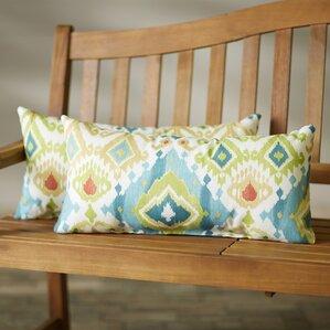 camille lumbar pillow set of 2
