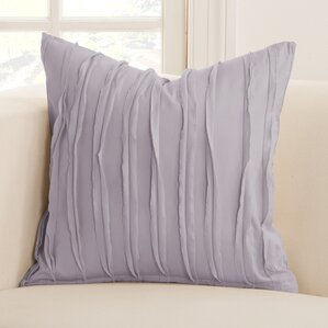 Tilda 100% Cotton Throw Pillow