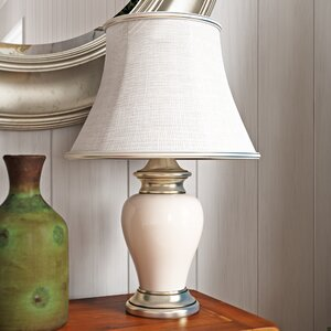 31cm Table Lamp Base