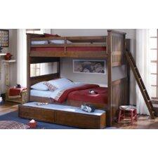 Ridge Bunk Bed by Viv + Rae