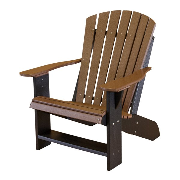 adirondack chairs. belham living richmond curveback shorea wood, Gartenarbeit ideen