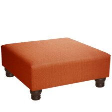 Langlinais Cocktail Ottoman by Darby Home Co