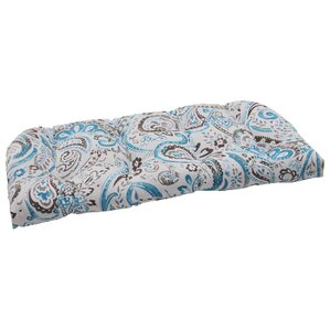 Loveseat U0026 Sofa Patio Furniture Cushions Youu0027ll Love | Wayfair