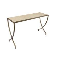 Gillian Console Table by Willa Arlo Interiors