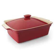 Orin Rectangular Covered Baking Dish