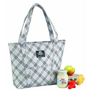 14.5 L KARO Cool Bag Shopper