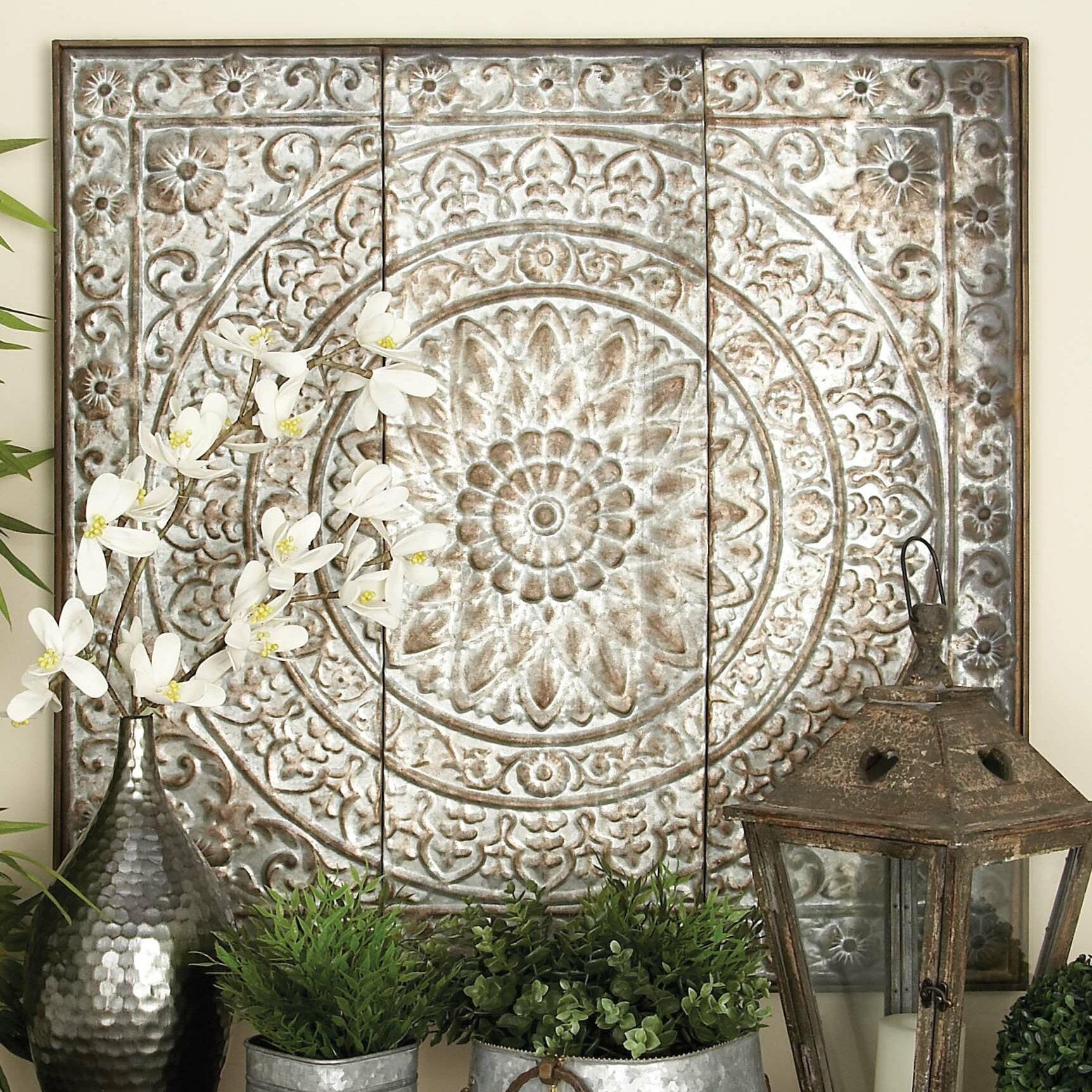 vinyl artistic wall panel dcor - Wall Panel Decor